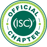www.isc2.org