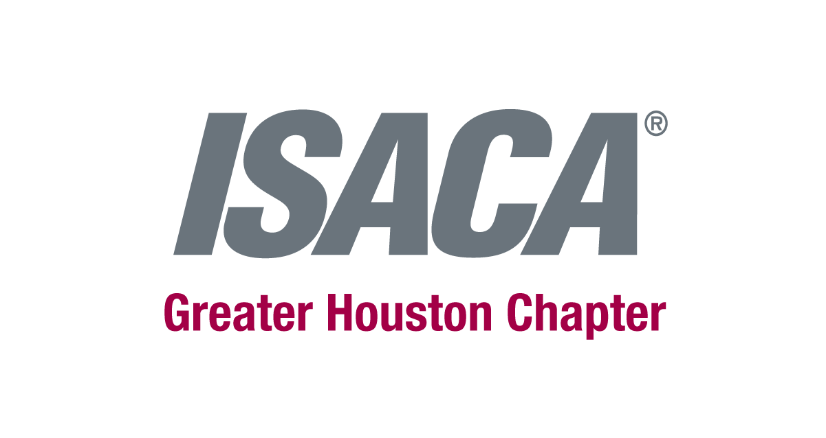 www.isacahouston.org