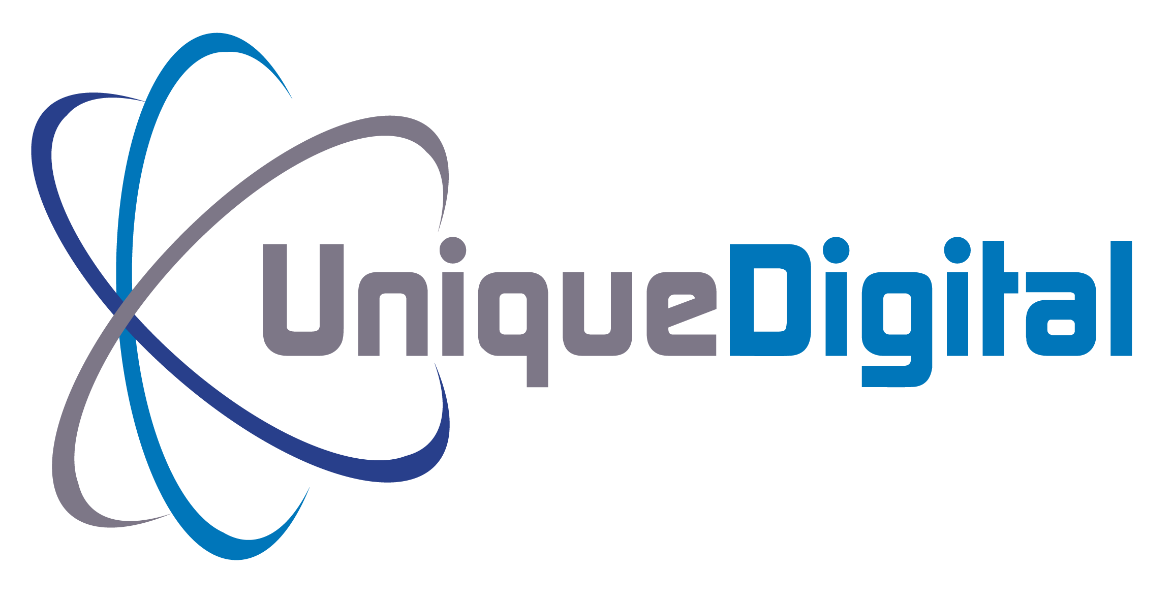 www.uniquedigital.com